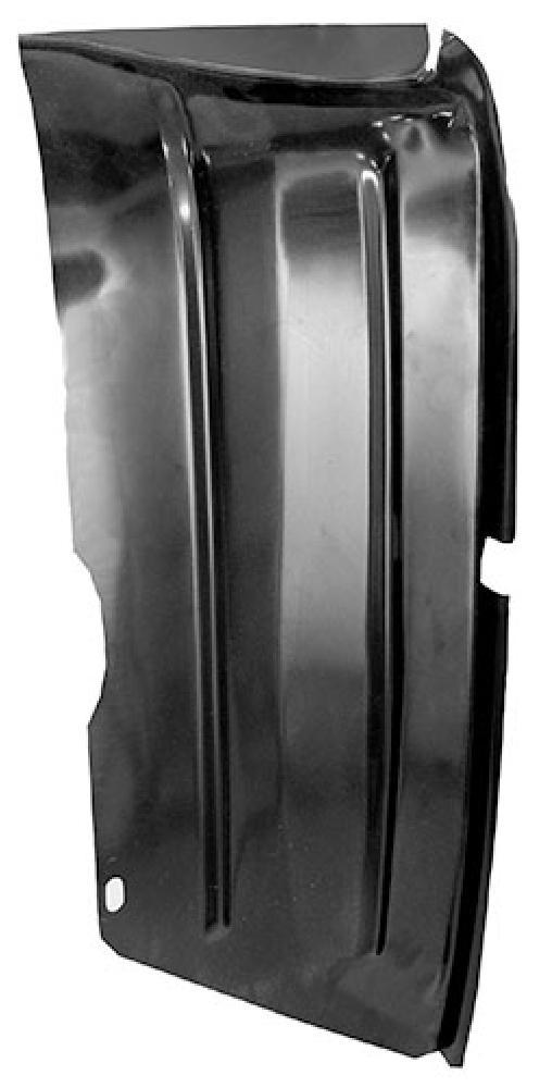 1962-1964 Outer Cowl Panel (Weld Through Primer) - LH