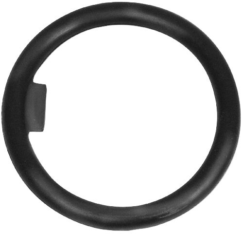 1964-1972 Gas Tank Sender Lock Ring Gasket