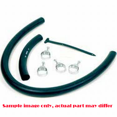 1969-1970 Air Injection Hose Sets