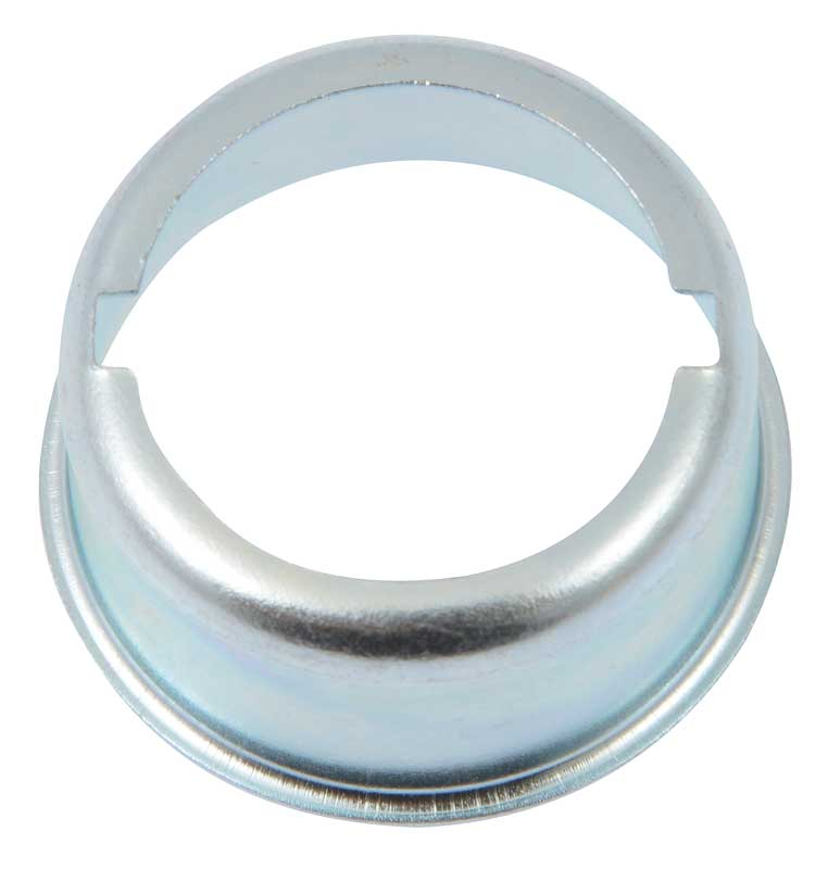 1965-1966 Mustang Ignition Switch Spacer Retainer