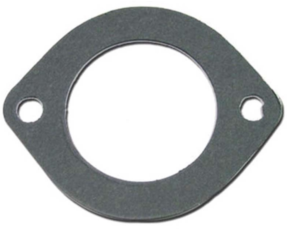 1965-1969 Mustang Thermostat Gasket (6cyl, small block)