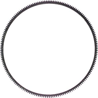 1962-1974 Flywheel Ring Gear (168 tooth)