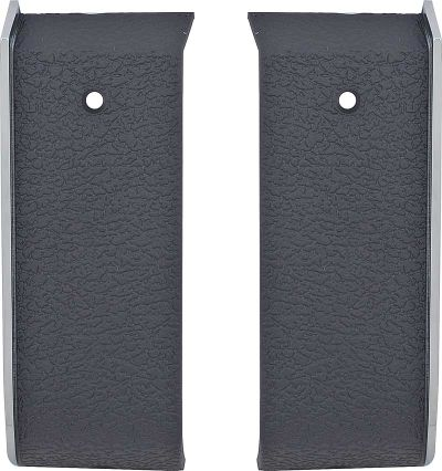 1969-1970 Lower Dash Panel Trim - PR