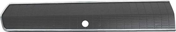1966-1967 Glove Box Door
