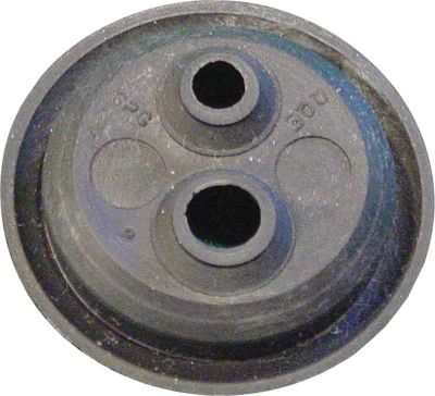 1970-1974 Firewall Washer Grommet