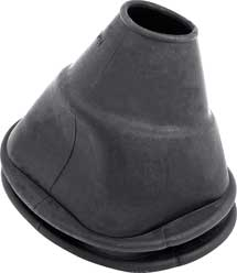 1964-1974 Clutch Fork Boot