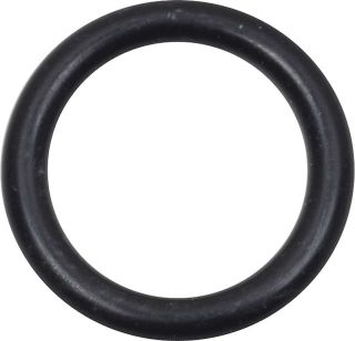 1964-1974 Transmission Dipstick O-Ring