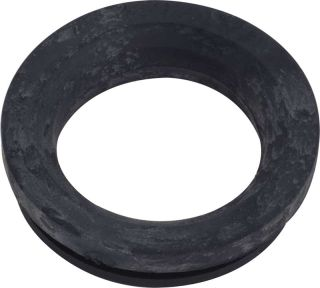 "1964-1966 Filler Neck Grommet (1 3/4"" I.D)"