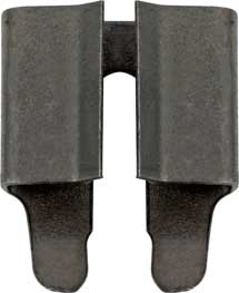 1970-1974 Door Lock Rod Clip