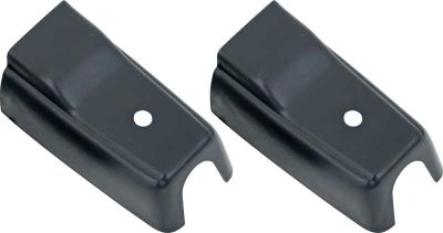 1970-1971 Bumper Guard Filler - PR