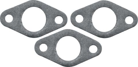 1966-1971 Hemi Cross Pipe Flange Gasket Set
