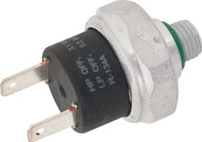 1966-1974 AC Low Pressure Switch