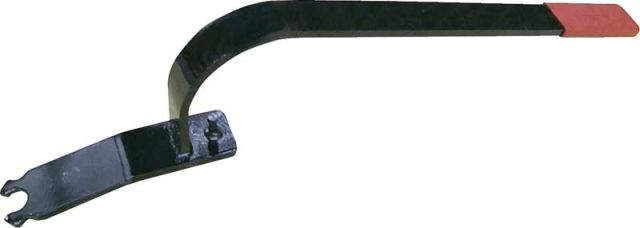 1962-1974 Door Hinge Adjuster Tool