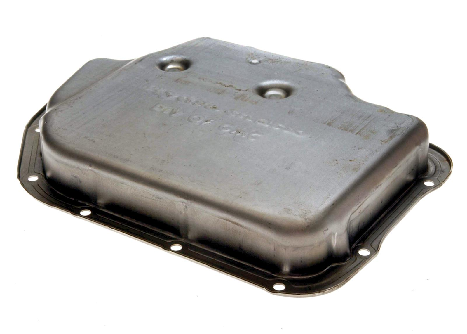 1964-1972 Automatic Transmission Oil Pan (Turbo 400)