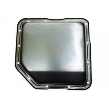 1969-1972 Automatic Transmission Oil Pan (Turbo 350)