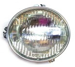 1968-1971 GM Cars T3 Headlamp Capsule Assembly A (High Low Beam) - Ea