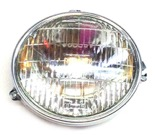 1968-1971 GM Cars T3 Headlamp Capsule Assembly B  (High Beam) - Ea