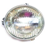1968-1971 GM Cars T3 Headlamp Capsule Assembly C (High Low Beam) - Ea