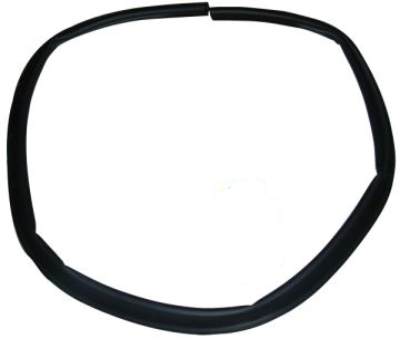 1970-1971 Shaker Air Cleaner Baseplate Seal