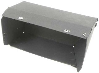 barracuda parts glove box. Black Bedroom Furniture Sets. Home Design Ideas
