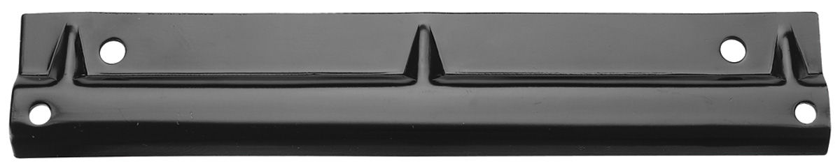 1964-1965 Chevelle/El Camino Front License Plate Bracket