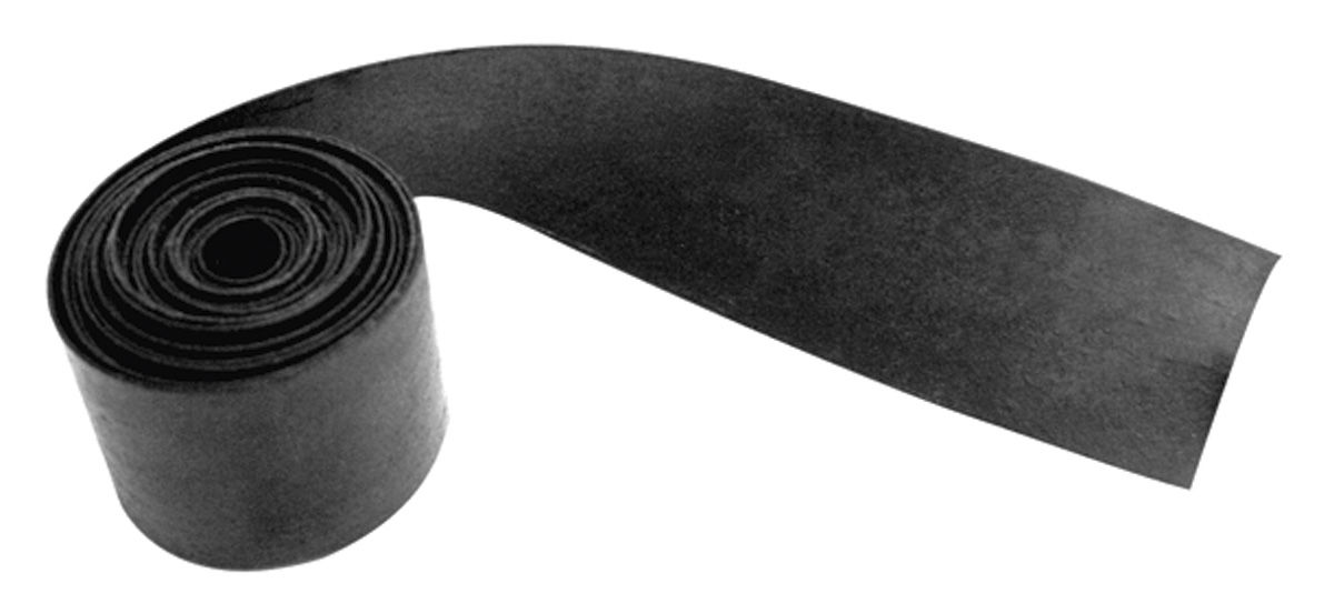 1964-1972 Gas Tank Strap Seal (6 Foot)