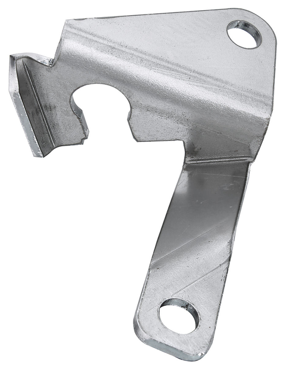 1968-1972 Transmission Cable Support Bracket (TH350)