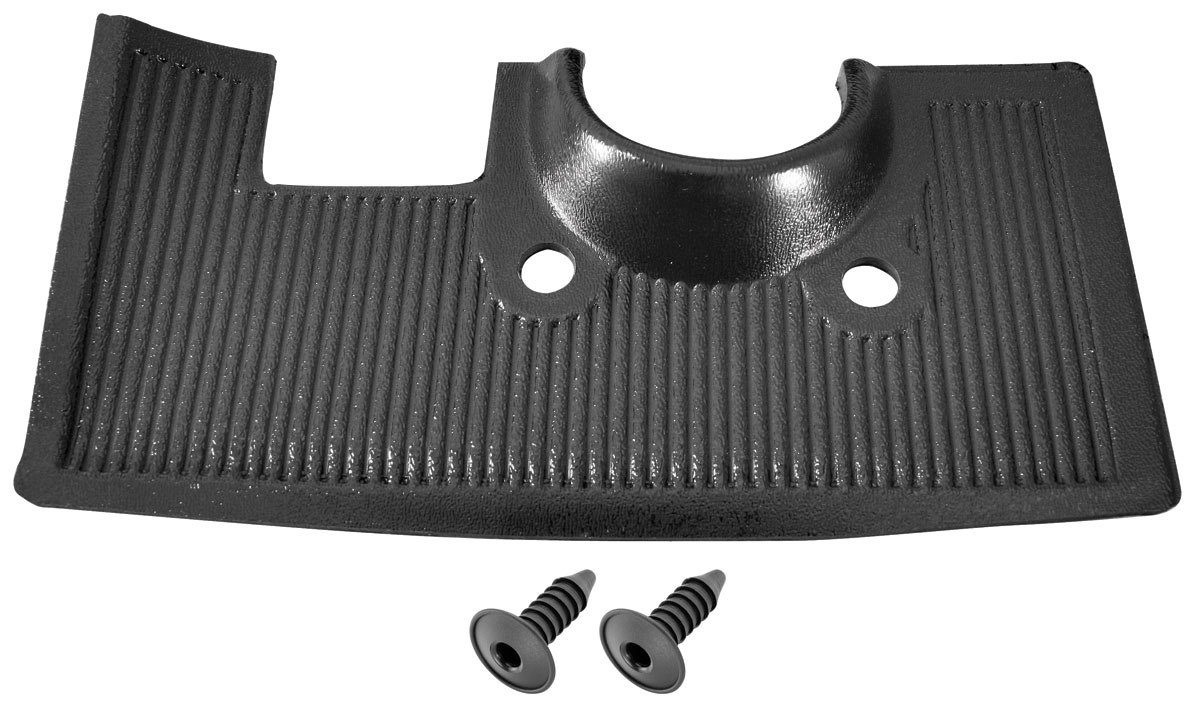 1964-1967 Steering Column Lower Cover