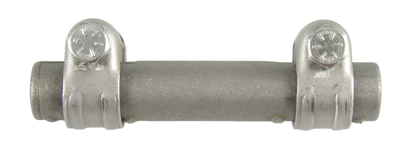 1964-1970 Tie Rod - Adjusting Sleeve