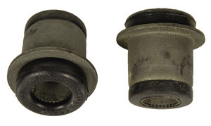 1964-1972 Control Arm Bushings (Upper) - EA