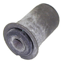 1966-1968 Control Arm Bushing (Lower/Front) - EA