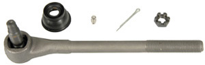 1964-1970 Tie Rod - Outer