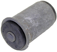 1968-1972 BUSHING, FRONT REAR LEAF SPRING