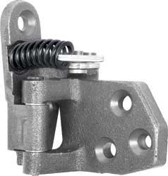 1962-1966 Door Hinge (Lower) - RH