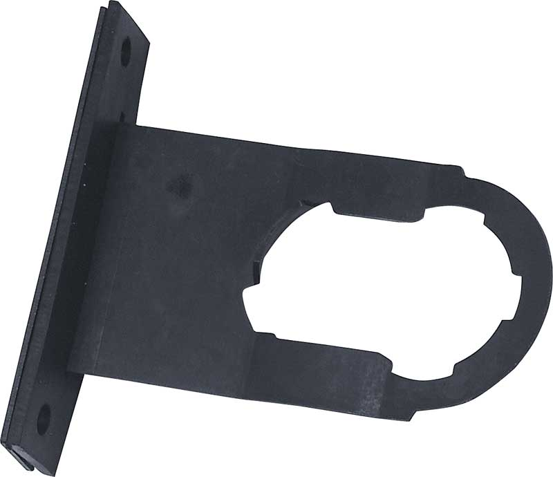 1962-1965 Trunk Lock Retainer
