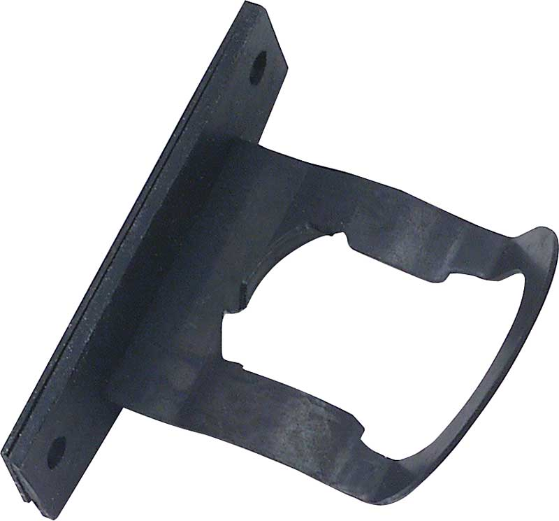 1966-1967 Trunk Lock Retainer
