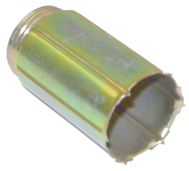 1964-1966 Lighter Retainer